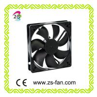 Buy cheap 92mm 9225 92x92x25mm dc cooling fan,5v 12v 24v 92*92*25mm cooler Fan from wholesalers