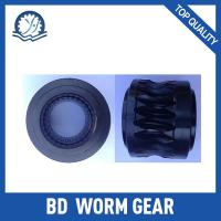 China Worm Gear BD on sale