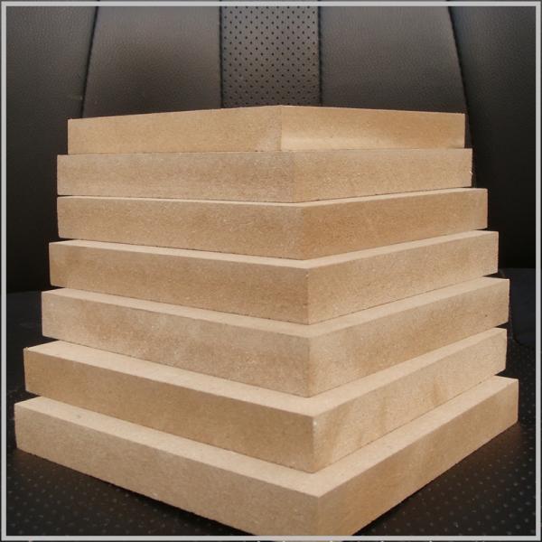 Mdf Board Sizes ~ Mm wood mdf  cusmized sizes e good