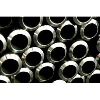 Wholesale Alloy Seamless Steel Pipe ASTM  A335 Grade P5 from china suppliers