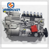 Wholesale VG1246080097 420hp Fuel Injection Pump Howo Sino Truck Spare Parts from china suppliers