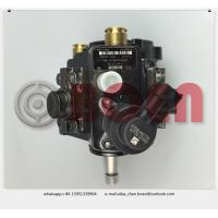 Wholesale Trade Assurance Bosch Injection Pump 0445010207 0445010333 Fit HYUNDAI 33100-4A420 from china suppliers