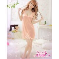 China warm girl dress ,girl and women sexy underwear , sexy dress ,silk underwear ,sexy lady underwear on sale