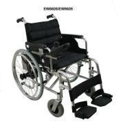 Light Weight Power Wheelchair Quality Light Weight Power