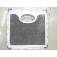 Wholesale Personal Mechanical Scale (TS-S) from china suppliers