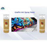 Buy Graffiti Spray Paint Can  Graffiti Spray Paint Can For Sale
