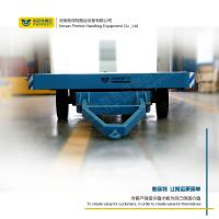 Wholesale Specialized Heavy Duty Plant Trailer for Commercial and Industrial Use from china suppliers