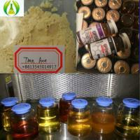 Wholesale Legal Steroid Hormone Primabolan Methenolone Enanthate from china suppliers