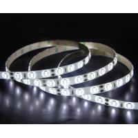 China IP20 SMD 5630 Led Strip Light  60 LED For  Decorating Buildings / Steps on sale