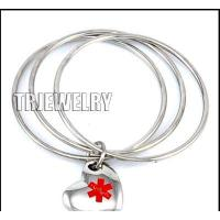 Wholesale Medical ID Bracelet from china suppliers