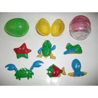 Wholesale cutting food game-education toy from china suppliers