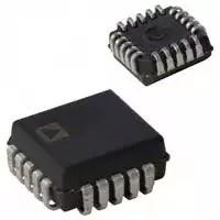 Wholesale AD831APZ-REEL7 RFID Chip IC MIXER 500MHZ DWN CONV 20PLCC Rfid Reader Chip from china suppliers