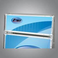 Wholesale Poster Board with Lintel (1) from china suppliers
