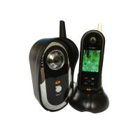 Wholesale Colour Audio Video Doorbell Wireless from china suppliers
