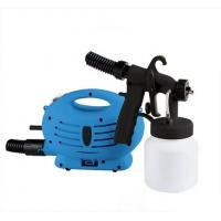Wholesale HVLP Electric Paint Sprayer Power Spray Gun Tanning Machine (ES-08) Made in China from china suppliers