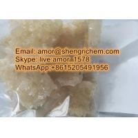China MDPT High Quality Best Stimulants Raw Materials Big White Crystal Research Chemicals mdpt on sale