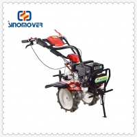 Wholesale Orchard Farm Tilling Machines from china suppliers