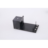 Wholesale D/8° 3nh Ys3060 Portable Spectrophotometer 8mm Aperture from china suppliers
