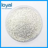 Wholesale Yelllow Powder PAC 30% Water Purifying Chemicals For Water Treatment from china suppliers