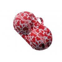 Wholesale Bra keeper with heart design from Mybrabag from china suppliers