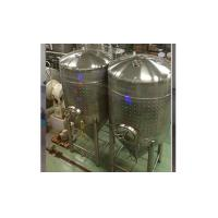 Quality 3000L Unitank for sale