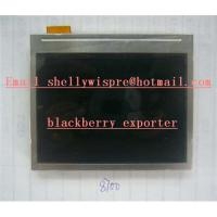 China Sell blackberry 8700 lcd screen on sale
