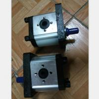 Wholesale CBN314L hydraulic gear pump for Jinma Foton Dongfeng YTO tractors from china suppliers