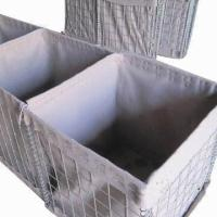 Wholesale Military Perimeter Security Hesco Barrier from china suppliers