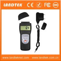 Wholesale Moisture Meter MC-7825PS (Pin Type, Search Type) from china suppliers