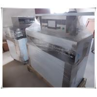 Wholesale doypack bag&pouch filling machines are suitable for both flat &stand up pouches stand up sealed pouch desgin produced from china suppliers