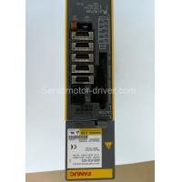 Wholesale A06B-6132-H003 Fanuc Servo Drive  A06B6132H003 Beta i SVM1-40i For CNC Machinery from china suppliers