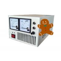 Wholesale GTK-1018A High Voltage Power Supply / Electromechanical Source Free Sample Available from china suppliers