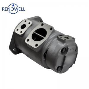 Wholesale Tokimec KEIKEI Oil Vane Pump SQP1 SQP2 SQP3 SQP4 With Low Noise from china suppliers