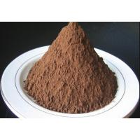 Wholesale Antivial Astragalus Membranaceus Extract 10% Astragaloside IV Total Bacteria Count 1000cfu/G from china suppliers