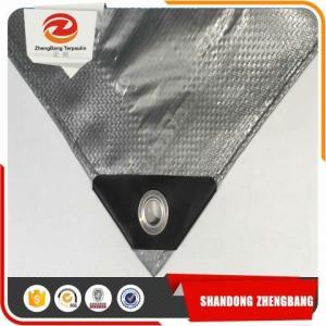 China Canvas/truck/birthday tarpaulin price per meter plastic sheet on sale