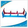 Buy cheap Conveyor frame bracket from wholesalers