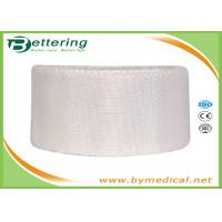 2.5cm First Aid Surgical Adhesive Silk Tape with zig zag edge medical silk tape