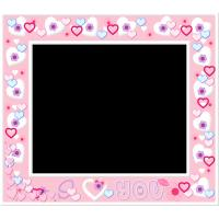 Wholesale sexy photo frame from china suppliers