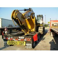 China Strong freight forwarder for bulk cargo shipping in china on sale