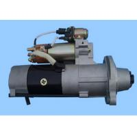 Wholesale Hangfa / Weichai Auto Starter Motor ,  7.5kw  8kw 9kw Car Electric Starter Motor from china suppliers
