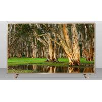 Quality OSD Language DLED TV Full HD 1080p 42 Inch Wide Power Input 100V - 240V for sale