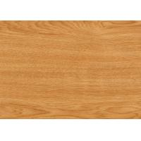 Wholesale 7mm AC3 Office Wooden Laminate Flooring With Southeast Asian style –1628-1A from china suppliers