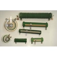 Wholesale Metal Construction Elevator Parts Construction resistance from china suppliers