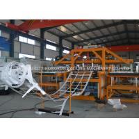 Wholesale PS Take Away Food Box Making Machine With Forming Area 1000 / 1100 mm from china suppliers