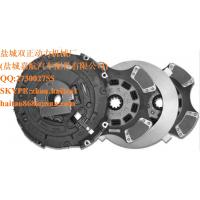 """Wholesale Clutch Assembly (15-1/2"""" x 2"""") OE Ref 108391-74 from china suppliers"""