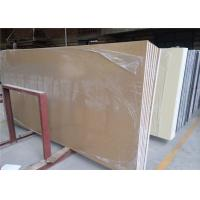 Wholesale OEM Quartz Stone Slab , Man Made Stone Panels 2cm Thickness For Countertop from china suppliers