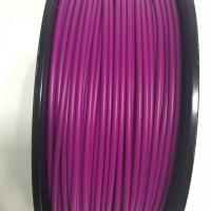 Buy cheap 1.75 3mm PLA 3D Printer Filament for Desktop Fdm 3D Printer Filaments from wholesalers