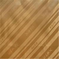 Wholesale Polyester  fabric from china suppliers