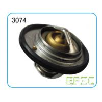 China EPIC CHERY Series Chery Tiggo Model 3074 Auto Thermostat OEM Number SMD 313 946 on sale