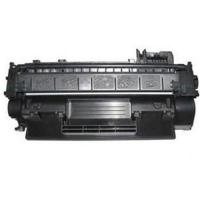 Wholesale supply HP280A toner cartridge from china suppliers